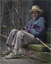 Senor Lopez