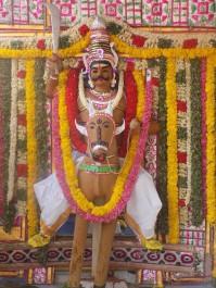 Shri Kala Swamy
