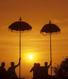 Chinakkathoor Pooram Festival