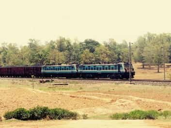 India lifeline