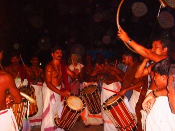 Ther Thiruvizha