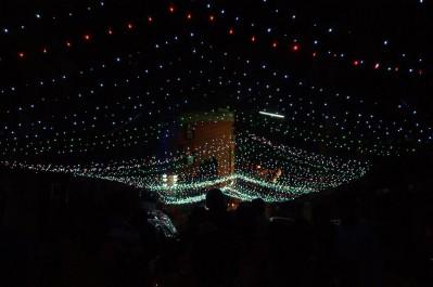 Pooja Lights
